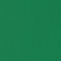 Emerald Crepe de Chine