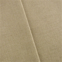 * 1 7/8 YD PC--Beige Texture Woven Home Decorating Fabric