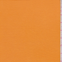 Marigold Jersey Knit