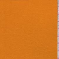 Mango Gold Jersey Knit