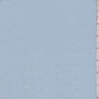 Light Blue Jersey Knit