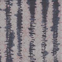 Blush/Blue Diamond/Stripe Lawn