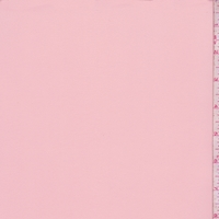 Pink Blossom Polyester Suiting