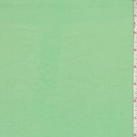 Light Green Cotton Lawn