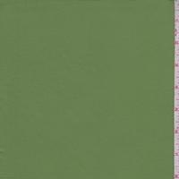 Avocado Green Cotton Lawn