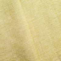 *5 YD PC--Golden Beige Textured Woven Home Decorating Fabric