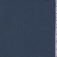 Dark Slate Blue Linen
