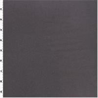 *1 1/4 YD PC--Double Sided Wicking Fleece - Heather Purple