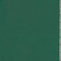 Green Cotton Shirting