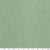 *4 1/2 YD PC--Winter Green Herringbone Home Decorating Fabric