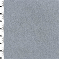 *1 YD PC--Semi-Brushed Knit Terry - Pale Periwinkle