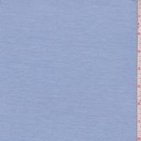 Blue Sky Pique Jersey Knit