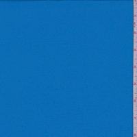*3 1/2 YD PC--Bright Blue Activewear
