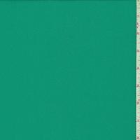 *4 YD PC--Irish Green Swimwear