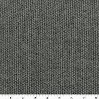 *1 YD PC--Black/Gray Texture Boucle Stripe Jacketing