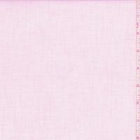 Raspberry Pink Cotton Shirting