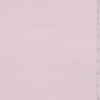 Powder Pink Cotton Shirting