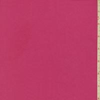 Dark Berry Pink Satin
