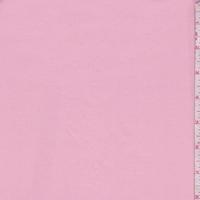 Creamy Pink Cotton Shirting