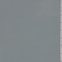 *2 3/8 YD PC--Dark Bluestone Silk Crepe de Chine
