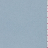 *2 3/4 YD PC--Blue Fog Silk Faille