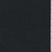 *1 YD PC--Dark Spruce Green Slinky Knit