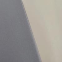 Pearl Dust Beige Textured Bonded Vinyl Decorating Fabric