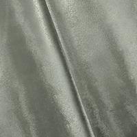 Deep Gray Textured Bonded Vinyl Home Decorating Fabric