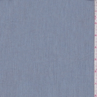 *2 1/4 YD PC--Cloudy Sky Cotton Oxford