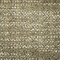 *1 YD PC--Brown/White/Black Textured Chenille Dobby Decorating Fabric