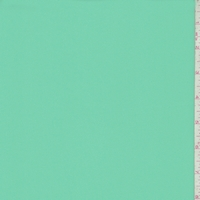 *4 1/2 YD PC--Mint Green Swimwear