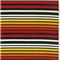 19059