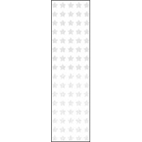 NMC202611