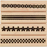 NMC203732