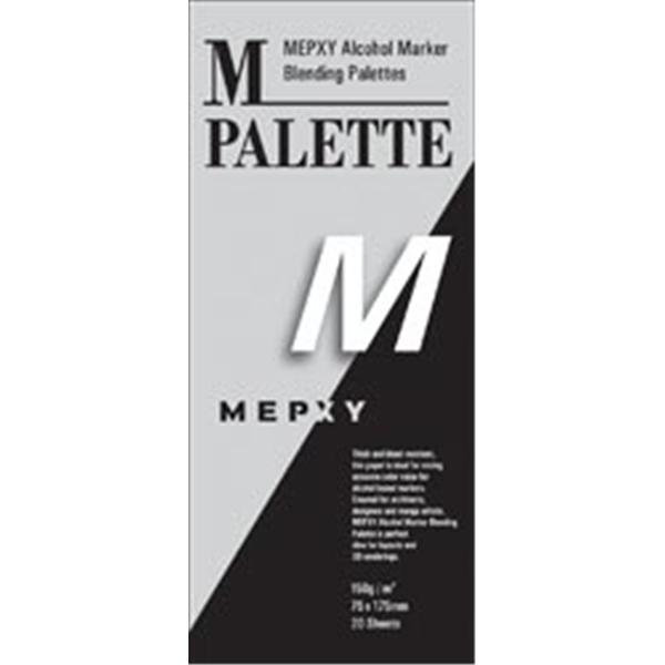 NMC204642