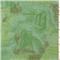 19239