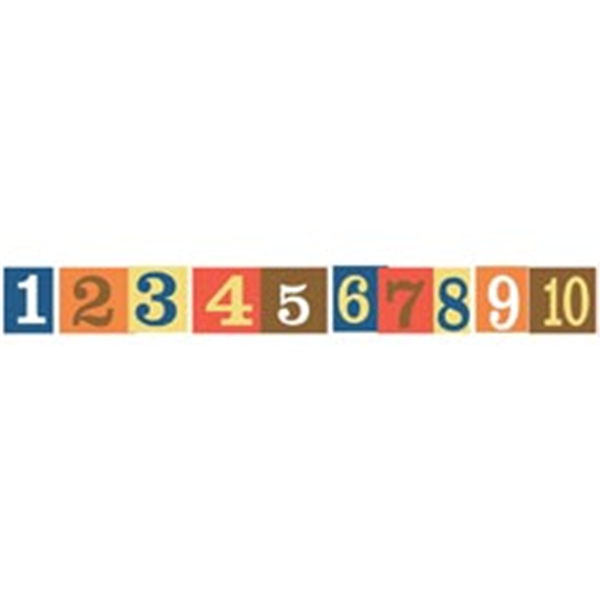 NMC205546