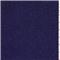 19311