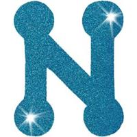 NMC207126
