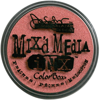 NMC208206