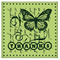 NMC208346