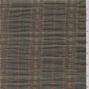 19663