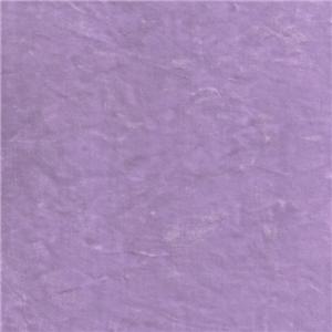 Light Lilac Crushed Stretch Velvet 11082 Fashion Fabrics