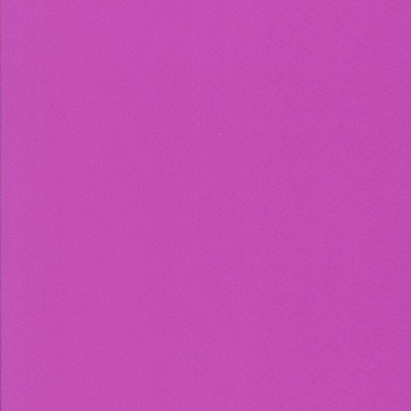 19766