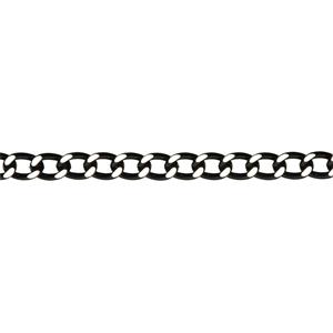 NMC218414