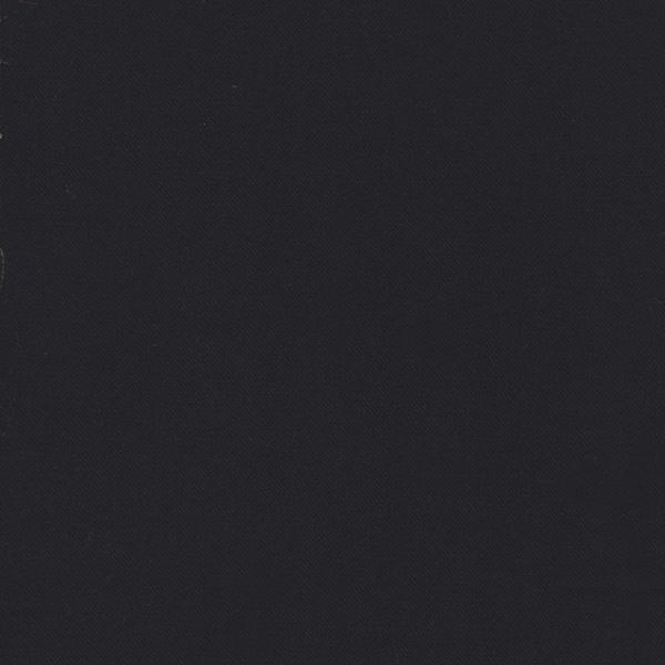 19835