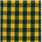 19854