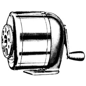 NMC220666