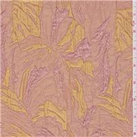 20070