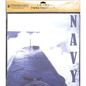 NMC229392